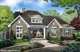 organize your home with e space house plans don gardner