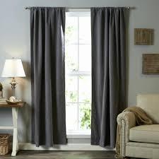 Slate Grey Curtains Luxury Slate Grey Blackout Curtains 2018 Curtain Ideas