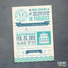 post wedding reception wording exles wedding invitations wedding reception invite wording lds wedding