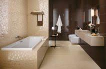 bad in braun und beige schnipsel beige badezimmer bad in braun und beige 10 amocasio