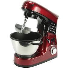 cuisine m6 boutique mixeur cuisine robots de cuisine cuisine darty