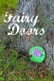 Gardening Crafts For Kids - 143 best fairy crafts for kids images on pinterest fairies