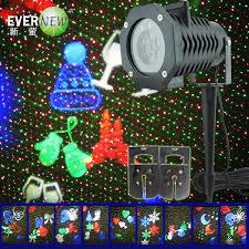 christmas light show packages mini laser light show projector mini laser light show projector