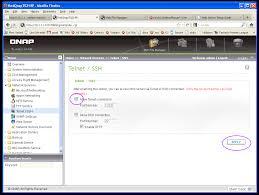 kinskyjukeboxmanualobsolete u2013 linn open source software