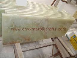 Onyx Collection Vanity Tops Pakistan Green Onyx Countertops Emerald Green Onyx Countertops