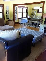 Upholstery Protection Upholstery Protection Upholstery Fabrics Ultra Guard Blogultra