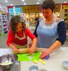 cours cuisine chalon sur saone cours de cuisine chalon sur saone affordable page with cours de