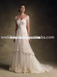 2007 wedding dresses charming ivory lace wedding dress 36 about remodel shirt dress