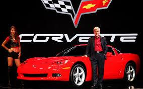 lexus sales in korea chevrolet corvette going on sale in south korea for 76 500