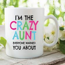 Crazy Mugs by Popular Crazy Coffee Mugs Buy Cheap Crazy Coffee Mugs Lots From