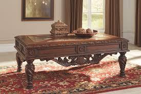 north shore coffee table north shore coffee table ashley furniture homestore