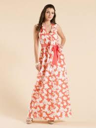 monsoon dress bcbg monsoon dresses uk sale outlet online bcbg monsoon dresses