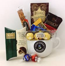 hot chocolate gift set chocolate hot chocolate coffee mug