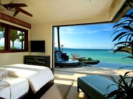 Creative Window Treatments by Bathroom Marvellous Ideas About Tropical Bedrooms Living Bedroom