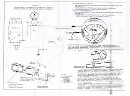 yamaha outboard square gauges wiring diagram the best wiring