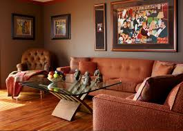 Interior Design Firms Orange County by 20 Best Interior Designers In New York The Luxpad The Latest