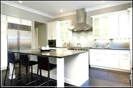 southern hills cabinet pulls southern hills cabinet hardware kitchen modern cabinet hardware