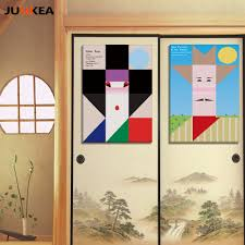 Art Home Design Japan Online Get Cheap Japanese Art Design Aliexpress Com Alibaba Group