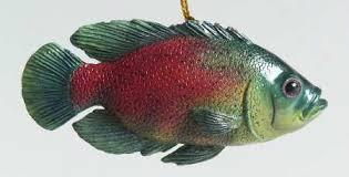 slavic treasures resin animal ornaments at replacements ltd page 1