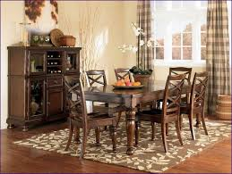 Home Depot Kitchen Rugs Furniture Kitchen Rugs Chair Mat For Carpet Walmart Cheap Black