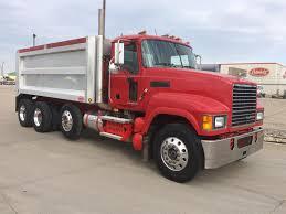 dump trucks for sale in ia