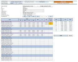 Workout Excel Spreadsheet Free Employee Training Tracker Excel Spreadsheet Greenpointer Us