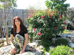 Decorative Rocks For Garden Decorative Rocks For Garden Hotcanadianpharmacy Us