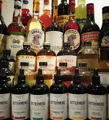 baltimore s best liquor store