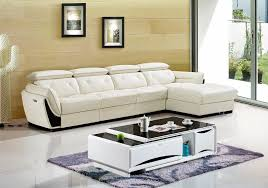 european style sectional sofas sofa beds design brilliant unique european style sectional sofas