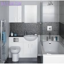 bathroom ideas 3 practical bathroom ideas bathroom ideas