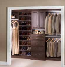 Walk In Wardrobe Designs For Bedroom by Inspiration 70 Bedroom Closets Design Inspiration Of Best 10