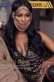 hair styles by cynthia bailey on rhwoa cynthia bailey the real housewives of atlanta goddess sets the
