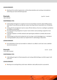 Resume Call Center Sample Call Center Agent Resume Free Resume Example And Writing
