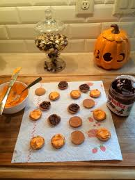 idea for halloween party best 25 halloween brownies ideas on pinterest halloween baking