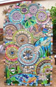 458 best mosaics images on pinterest mosaic art mosaic ideas