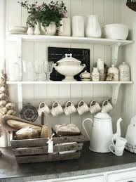 shelving ideas for kitchens open wall shelves kitchen gorgeous kitchen open shelving that will