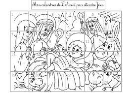 fête de Noël CP  Le BLOG de Monsieur Mathieu