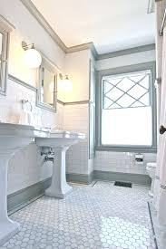 mosaic bathroom tile ideas marble bathroom tile ideas toberane me