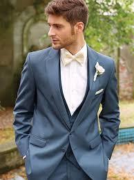 tuxedo for wedding best 25 wedding tuxedos ideas on wedding groom attire