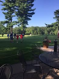 shh moms love golf summer camp shhmomsreading shhmomsreading