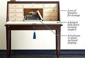 pr駸entoir bureau bureau transparent meilleur bureau angle droit beau sigel présentoir