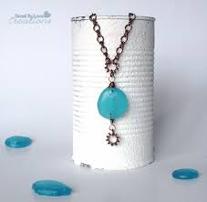 How To Make Jewelry From Sea Glass - sea glass jewelry how to drill holes in sea glass