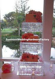 Cheap Clear Vases For Centerpieces by Online Get Cheap Clear Centerpiece Vases Aliexpress Com Alibaba
