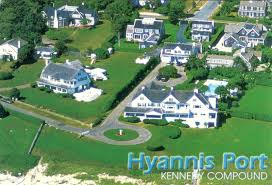 kennedy compound at hyannis related keywords u0026 suggestions