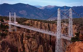 Colorado Royal Gorge Things To See U0026 Do Colorado Com