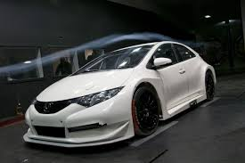 honda civic modified white 2015 civic type r merged page 2 nasioc
