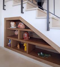 under stairs ideas nobby understairs shelving 40 under stairs storage space and shelf