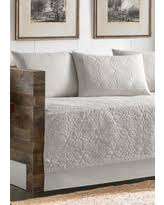 fall sale tommy bahama daybed bedding