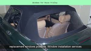 Windows For House by Windows For House Fridley Youtube