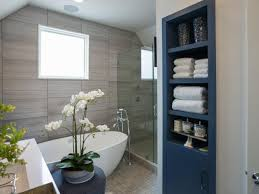 Bathroom Design Photos Bathroom Design Photos Hgtv